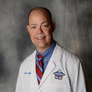Dr. Kelvin White